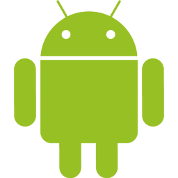 Grafik Android
